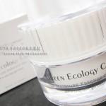 フルボ酸でアンチエイジング!Green Ecology Ceovoグリーンエコロジーセルボ