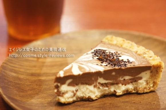 糖化を防ぐAGEレスのローフードが楽しめるタヒチアンノニカフェ