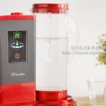 水素水サーバーのある暮らし!家庭用生成器ルルド2週間体験レポ