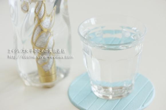 ドクター水素水 白金ナノコロイド ゴールドタイプの水素水を飲んでみた感想