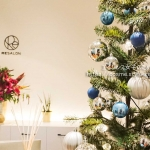 RESALONアールイーサロンのクリスマスコフレ!ホームケアやサロン施術がお得に♪
