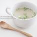 超簡単・節約コラーゲンスープの作り方(レシピ)